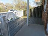 6800 Mulberry Lane - Photo 36