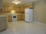 6800 Mulberry Lane - Photo 8