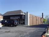 703 Englewood Avenue - Photo 3