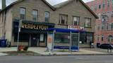 518-524 Niagara Street - Photo 1