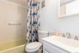 4545 Chestnut Ridge Road - Photo 44