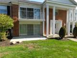 13 Hickory Hill Rd Road - Photo 3