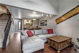 17 Wildflower Apts - Photo 19