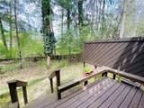 60 Breezewood Common - Photo 23