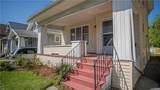 153 Englewood Avenue - Photo 2