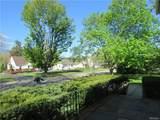 6571 Taylor Road - Photo 2