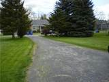 382 Collins Avenue - Photo 3