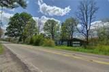 3013 Water Street - Photo 8