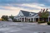 6445 Dysinger Road - Photo 2