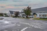 6445 Dysinger Road - Photo 3