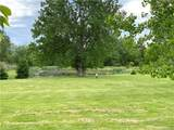 3581 Big Tree #27 Road - Photo 6