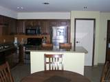 6447 Holiday Valley Road - Photo 8