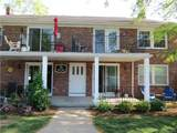 1380 Maple Road - Photo 1