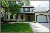 686 Northridge Drive - Photo 1