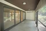 686 Northridge Drive - Photo 24