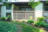 686 Northridge Drive - Photo 26
