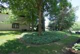 686 Northridge Drive - Photo 28