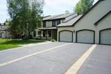 686 Northridge Drive - Photo 30