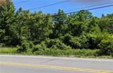 0 Cole Road - Photo 4