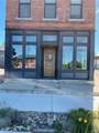 1225 Niagara (Storefront) Street - Photo 1