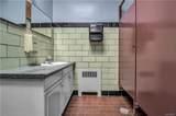 415 West Avenue - Photo 11