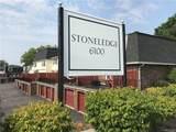 27 Stoneledge Court - Photo 15