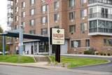 151 Buffalo Avenue - Photo 2