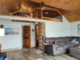 159 Long Point Drive - Photo 14