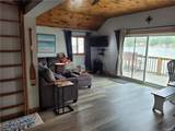 159 Long Point Drive - Photo 15
