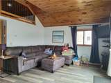 159 Long Point Drive - Photo 16
