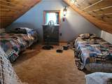 159 Long Point Drive - Photo 20