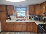 159 Long Point Drive - Photo 21
