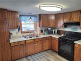 159 Long Point Drive - Photo 23