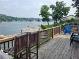 159 Long Point Drive - Photo 5