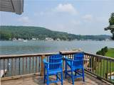 159 Long Point Drive - Photo 8
