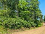 4557 Golden Hill Road - Photo 1