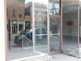 10 Main Street - Photo 4