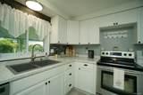 4821 Saint Joseph Drive - Photo 12