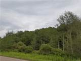 Lot A Route 242 Road - Photo 1