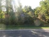 4835 & 4845 Carter Drive - Photo 2