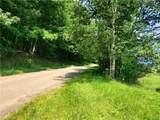 0 Creek Road - Photo 12