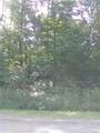 0 Townline Road Road - Photo 1