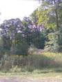 0 Townline Road Road - Photo 2