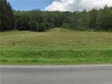 6835 Gulick Road - Photo 1