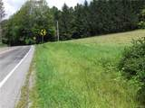 6835 Gulick Road - Photo 3