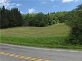 6835 Gulick Road - Photo 4