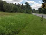 6835 Gulick Road - Photo 5