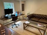 657 Persons Street - Photo 2