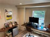 657 Persons Street - Photo 3