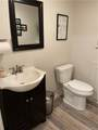657 Persons Street - Photo 4